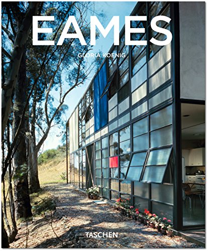 Download Eames