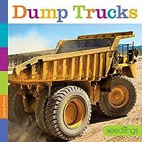 Seedlings: Dump Trucks