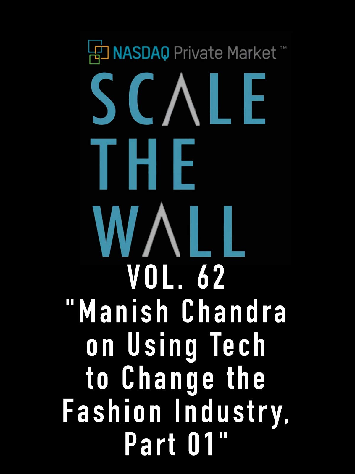 Scale The Wall Vol 62.