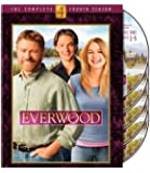Everwood: Season 4