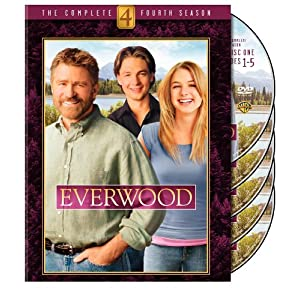 Everwood-The Complete Fourth Season Reviews