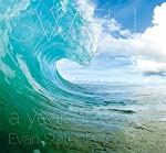 SWELL -a year of waves-