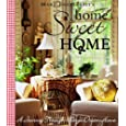 Home Sweet Home: A Journey Through Mary's Dream Home