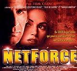 echange, troc Netforce
