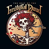 The Best Of The Grateful Dead (2 CD)
