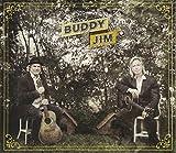 Buddy And Jim Buddy Miller & Jim Lauderdale