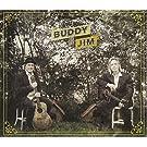 Buddy and Jim