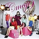 ��maj9(���Y�����B)(Blu-ray Disc�t)