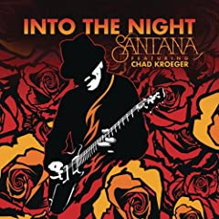 Into the Night (Album Version)