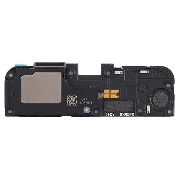 HONGYU Smartphone Spare Parts LCD Frame Without Glue for iPad 2 Black Color : White Repair Parts