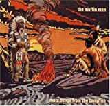 More Songs From the Campfire by Muffin Men
