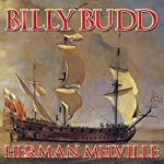 Billy Budd | Herman Melville