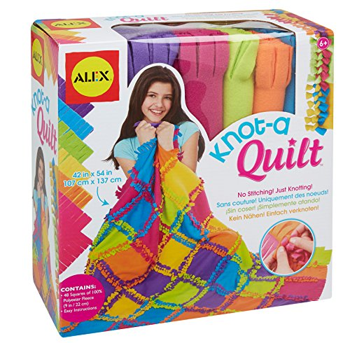 alex-toys-craft-knot-a-quilt-kit