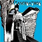 Fascinatiion [Vinyl]