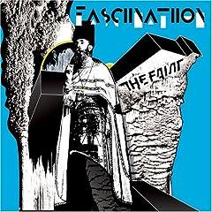 The Faint/The Faint (2008)