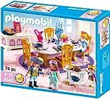 Toy - PLAYMOBIL 5145 - K�nigliche Festtafel