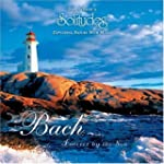 Bach  Forever By The Sea  Expl