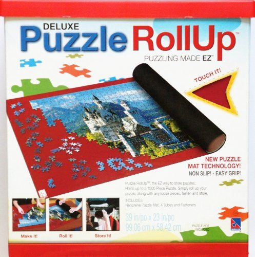 deluxe puzzle games