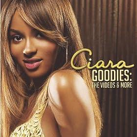 Ciara (album)