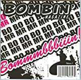 Bombin' Magazine (0019386117) by Various