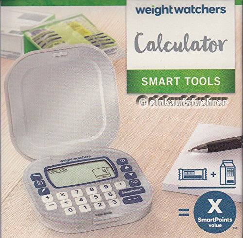 weight-watchers-smartpointsr-calculator-2016