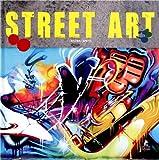 echange, troc Cristian Campos - Street Art