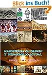 MASONERIA: SU ORIGEN Y DESARROLLO ACT...