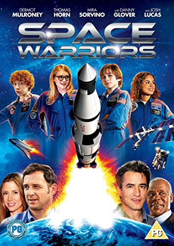 space-warriors-dvd-edizione-regno-unito