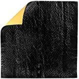 3M 08840 500 mm x 500 mm Sound Deadening Pad