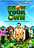 Grow Your Own [UK Import]