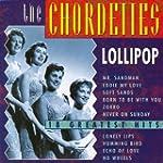 Lollipop 18 Greatest Hits