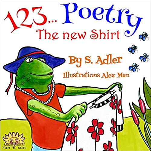 Bedtime Poems Funny Funny Bedtime Story