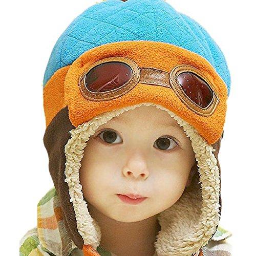 witery-unisex-bambini-bambino-cappelli-inverno-caldo-cappello-beanie-di-volo-pilota-aviatore-caps-ca