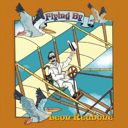 Redbone Lyrics Download Mp3 Albums Zortam Music
