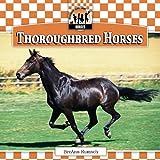 Thoroughbred Horses price comparison at Flipkart, Amazon, Crossword, Uread, Bookadda, Landmark, Homeshop18