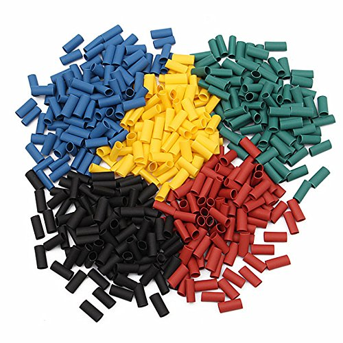 500-capsules-30-mm-5-couleurs-2-1-tube-thermoretractable-tube-manches-fil-isole-pour-voiture-cable-e