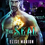 The Seal: The Guardians, Volume 2 | Elise Marion
