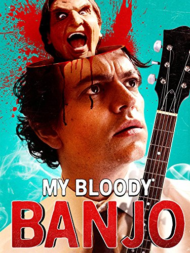 My Bloody Banjo
