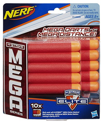 nerf-n-strike-elite-mega-refill-pack