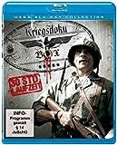 Image de Kriegsdokus (30 Stunden) [Blu-ray] [Import allemand]