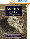 The Ancient City: Life in Classical A...