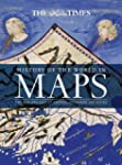 History of the World in Maps: The ris...
