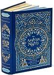 The Arabian Nights (Barnes & Noble Le...
