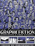 An Anthology of Graphic Fiction, Cart...