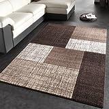 Amazon.it: tappeti moderni: Casa e cucina