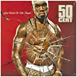 echange, troc 50 Cent - Get Rich Or Die Tryin