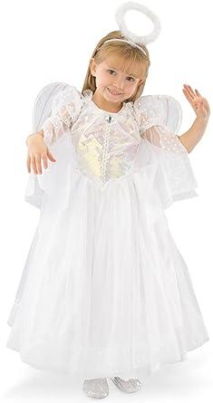 Need a Christmas Angel Costume for Christmas 2012?