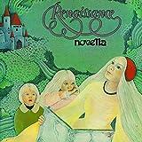 Novella by RENAISSANCE (2015-04-08)