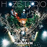 PIANO CRAZE[EXCITING FLIGHT 盤]