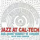 Jazz at Cal-Tech (Remastered)